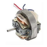 Induction Motors additionally Marelli MAA100LA8 8 Pole 750W 750 Watts AC Motor as well Ac Motor 3kw 4HP 4Pole 4 Pole Marelli MLA100LB4 also 86517 Build A Dc Motor Speed Controller Circuit as well TEC FCNDK75 144RPM Right Angled Gearbox 2200W. on 4 pole brushless dc motor